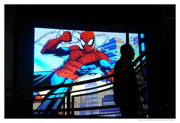 GG aprile al museo del cinema2