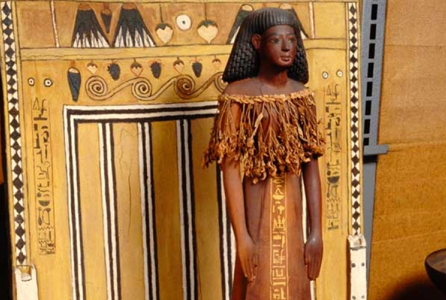 GG aprile al museo egizio1