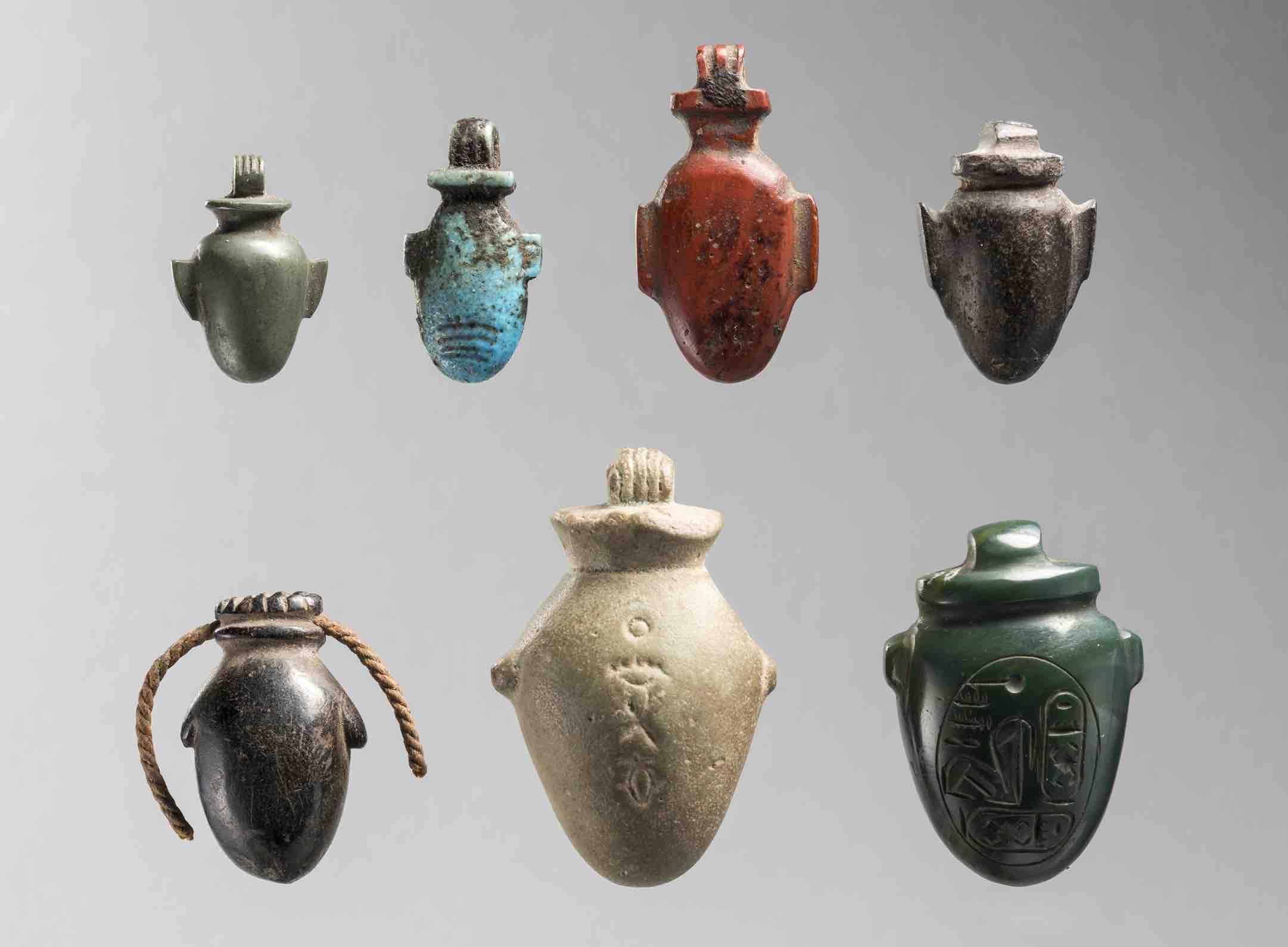 GG aprile al museo egizio2