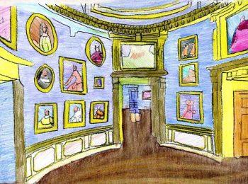 Ad aprile Palazzo Madama di Torino: tutti gli eventi