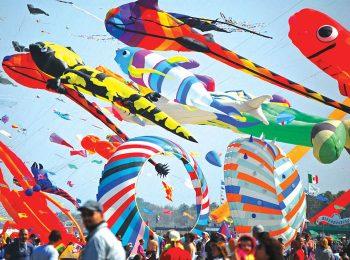 Artevento Festival 2019