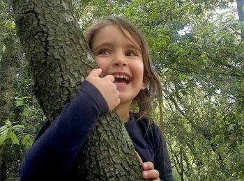 Aprire un asilo nel bosco. Come, dove e perché spiegato in un seminario