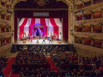 AsLiCo ad aprile: tutti gli spettacoli e attività in Lombardia