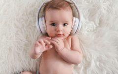 GG condividere la musica