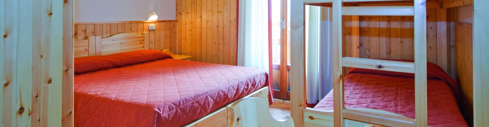 GG hotel spiazzi di gromo.1
