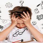 Legge 170/2010 e inclusione scolastica: stato dell'arte e possibili scenari