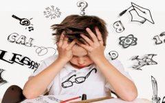 GG legge 170 2010 inclusione scolastica