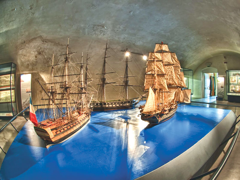 GG musei del mare1