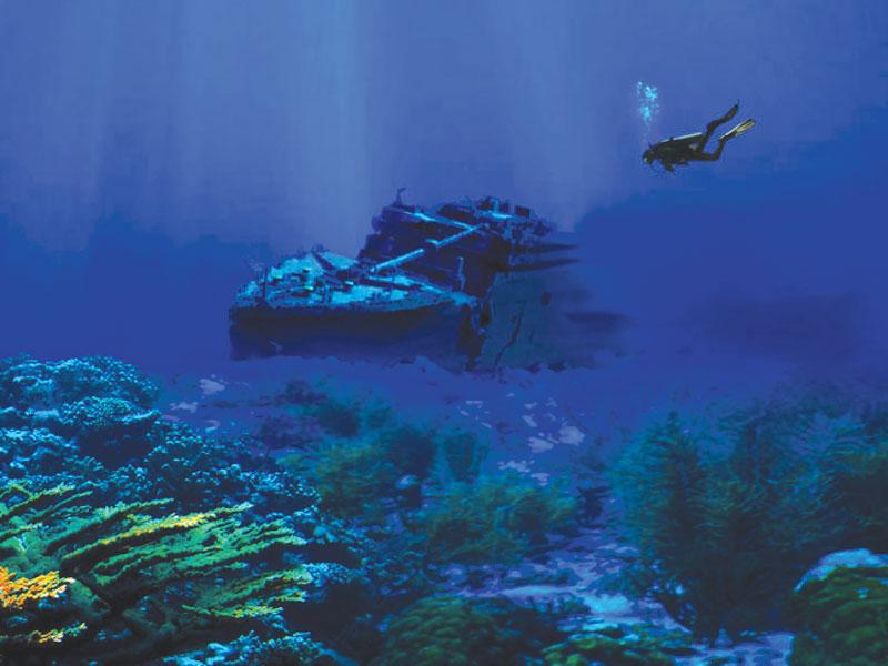 GG musei del mare2