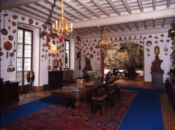 Museo Accorsi–Ometto di aprile: attività per piccoli visitatori