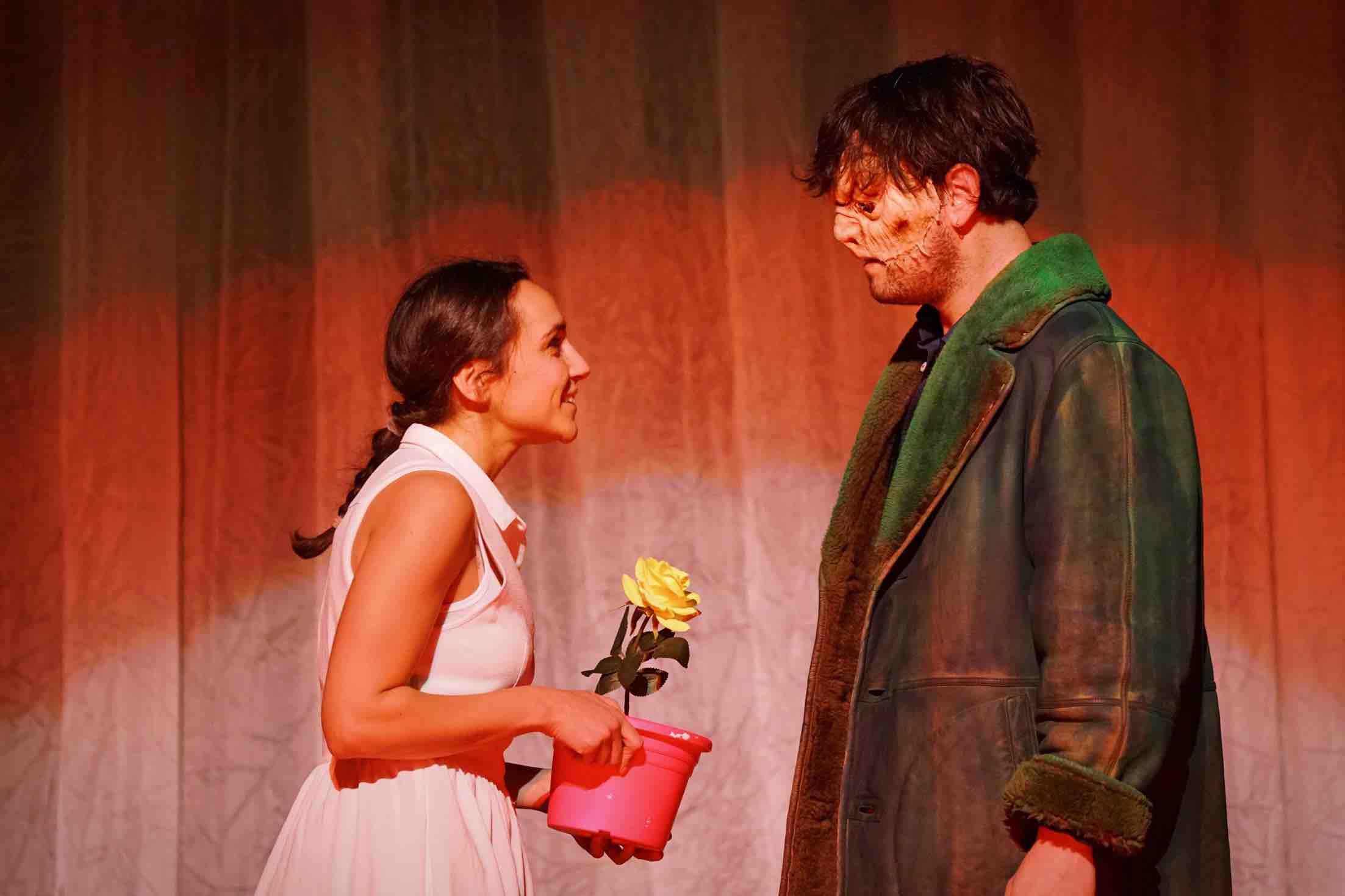 Uno spettacolo kids e family in Teatro Carignano ad aprile