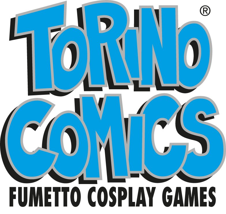 GG torino comics 20191