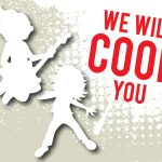 We will Coop you: lab musicali mentre fai la spesa