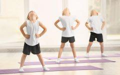 GG zoi yoga arese