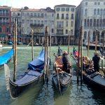 Venezia con i bambini: cosa sapere prima di partire