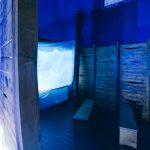 Centro Marea Cultura del mare – Gallipoli (LE)