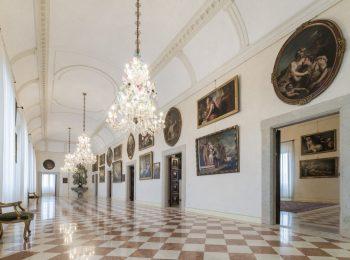 Domeniche al Museo al MarteS