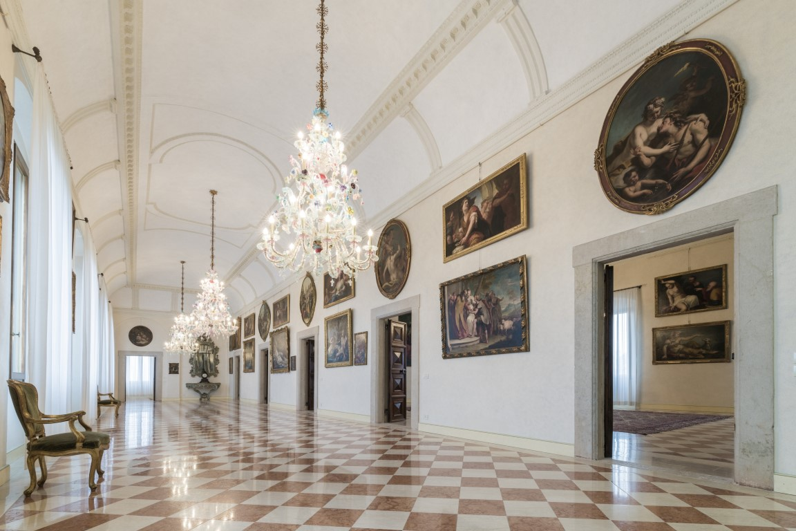 GG domeniche al museo martes