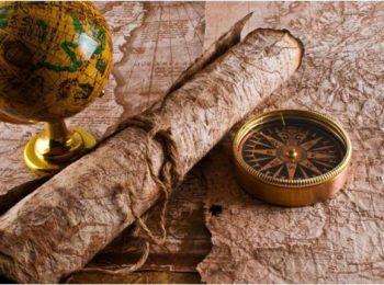 Caccia al tesoro alla scoperta di Eporedia romana e medievale