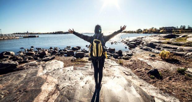 La Finlandia è il Paese più felice del mondo
