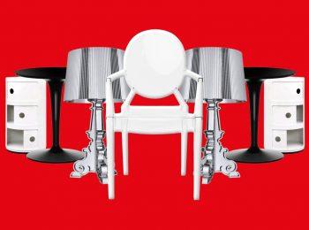 Ad Artem nel mese di maggio: iniziative nell'arte a Milano