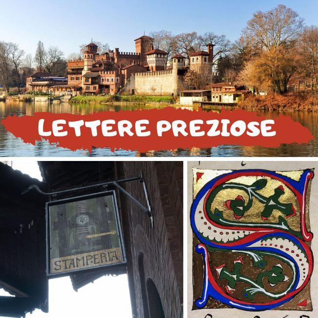 GG borgo medievale a maggio2