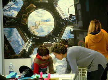 Il primo uomo sulla Luna: tutti gli eventi dedicati, a Torino e dintorni