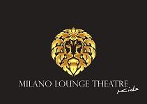 GG milano lounge theatre1