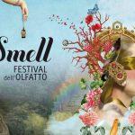 GG smell festival 2019