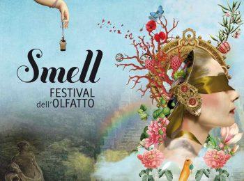 Smell Festival 2019: i profumi dei luoghi