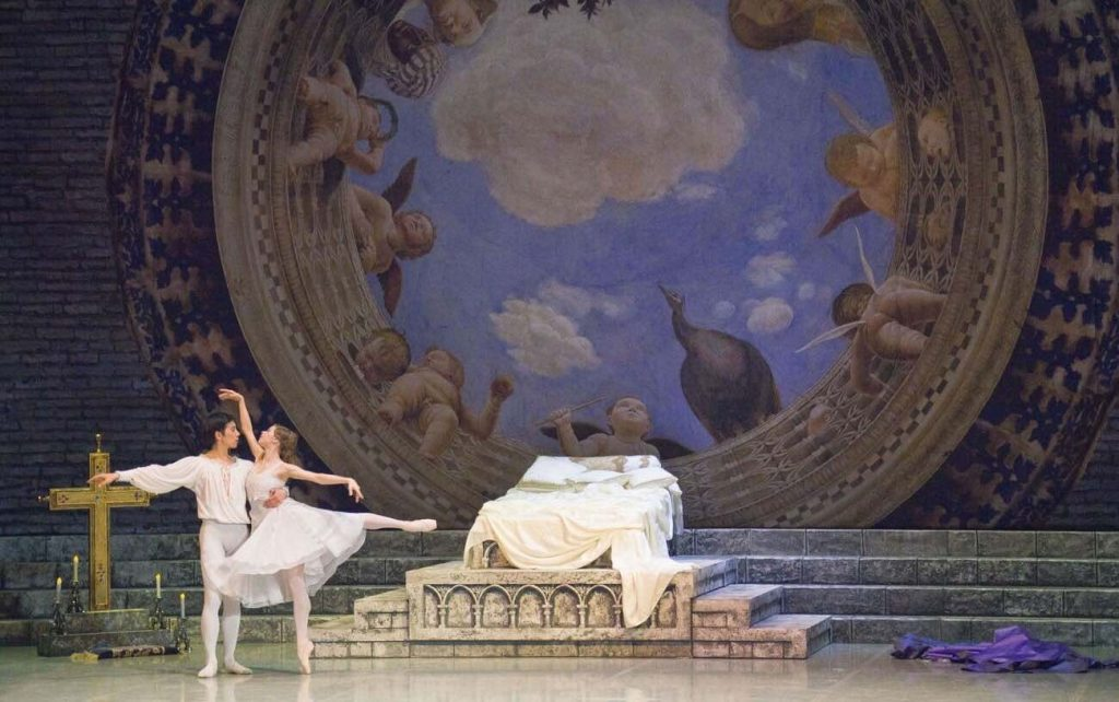 GG teatro regio torino maggio1