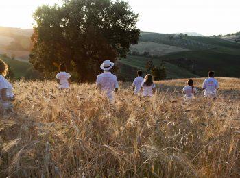 Consorzio Marche Biologiche, pionieri di una nuova agricoltura