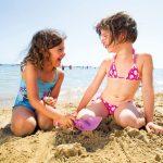 Cesenatico in famiglia: la vacanza per eccellenza