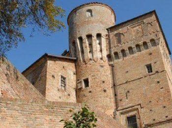 """""""A colpo d'occhio"""", il grande memory del Castello di Roddi"""