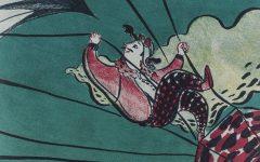 GG cartoline dal balun