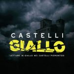 GG castelli in giallo kids