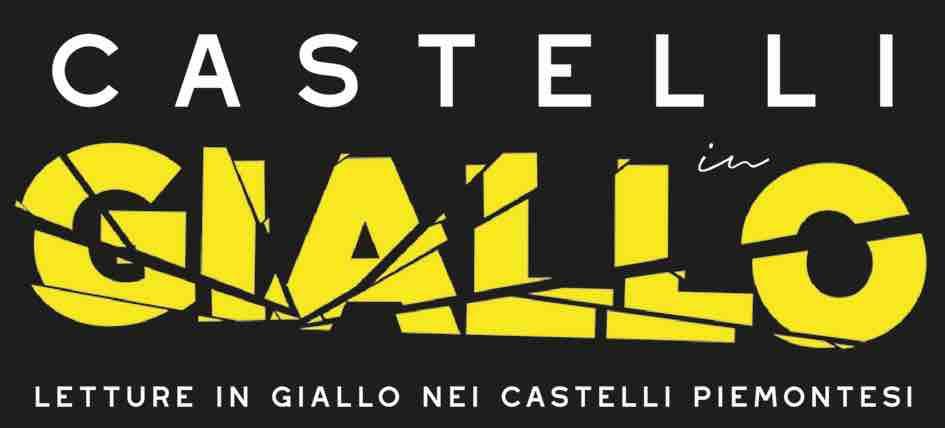 GG castelli in giallo kids2