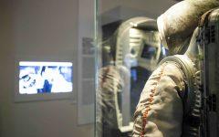 GG giugno al museo nazionale della scienza e della tecnologia di milano