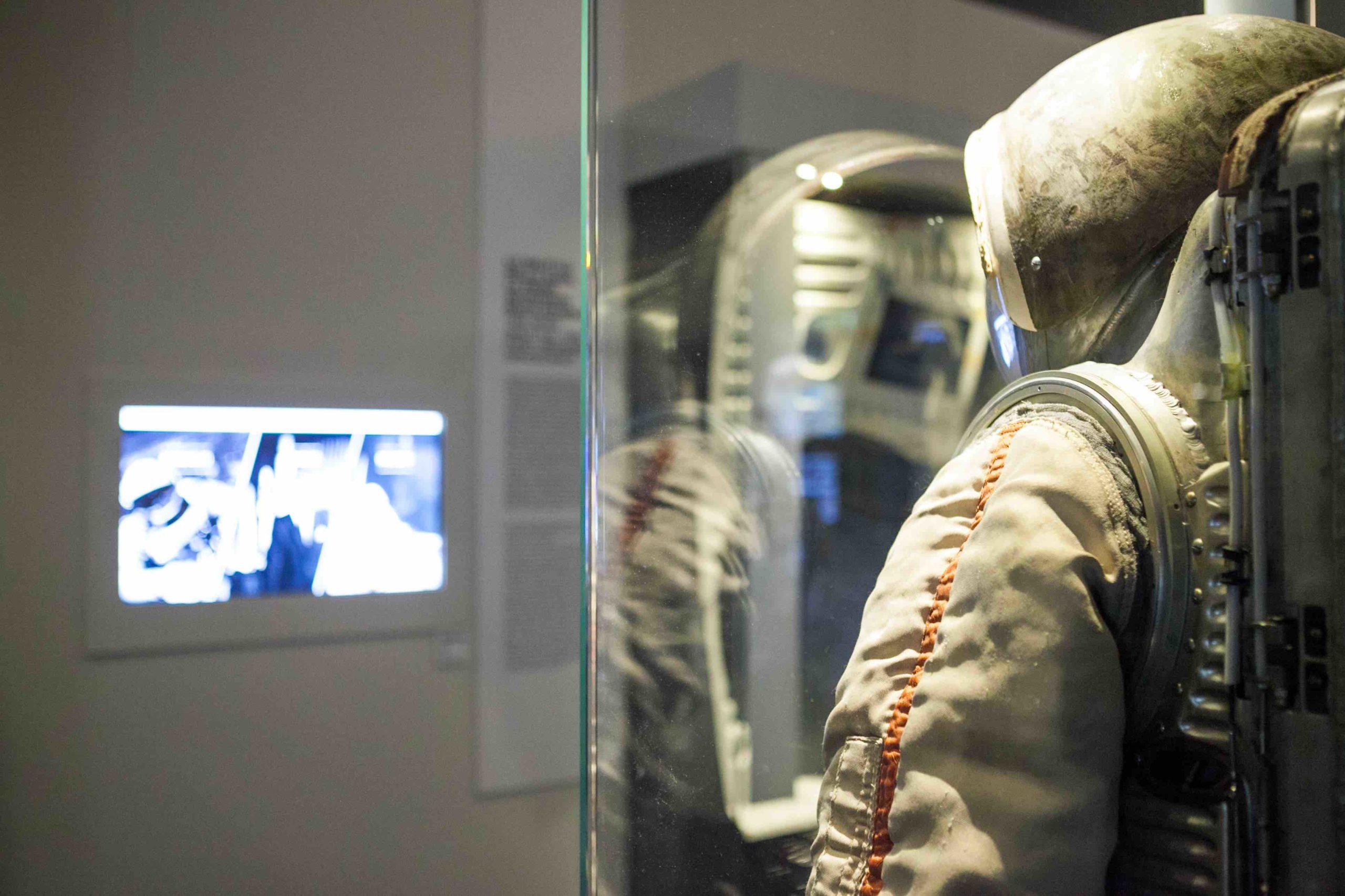 Giugno al Museo Nazionale della Scienza e della Tecnologia di Milano
