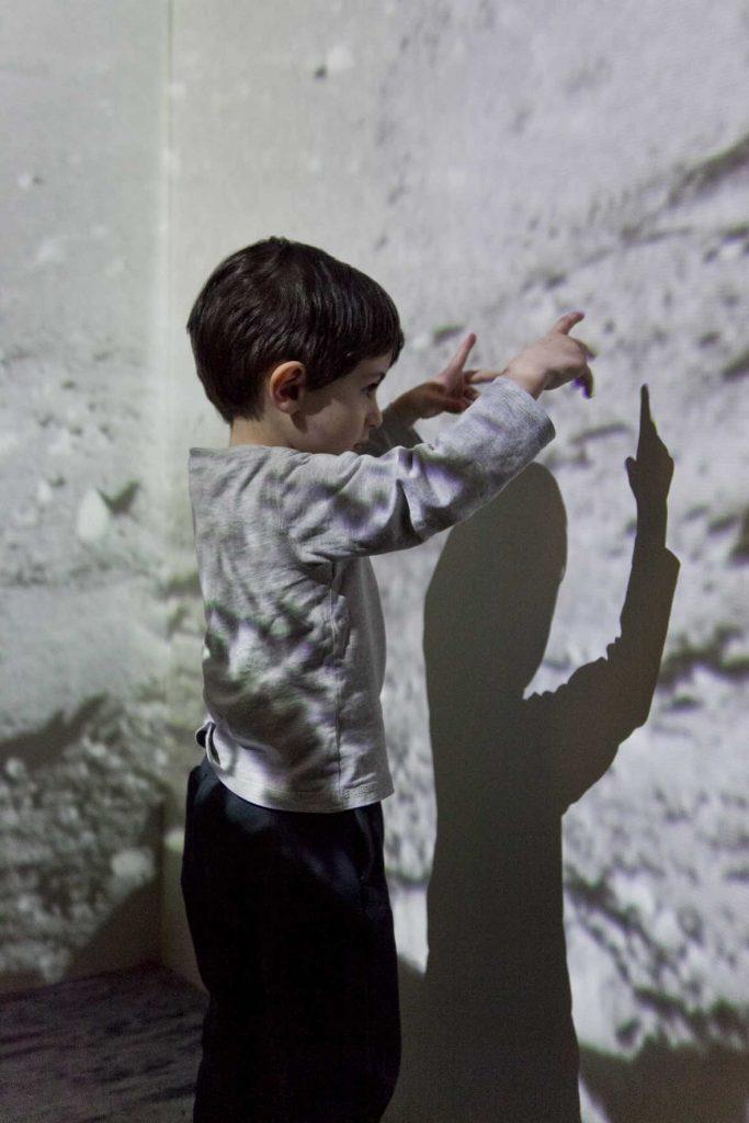 GG giugno al museo nazionale della scienza e della tecnologia di milano1