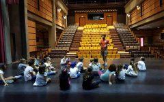 GG giugno alla casa del teatro ragazzi e giovani
