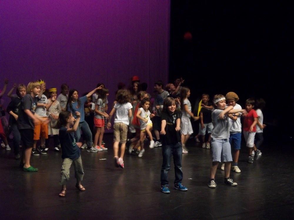 GG giugno alla casa del teatro ragazzi e giovani1