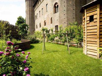 A giugno Palazzo Madama di Torino: tutti gli eventi
