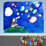 Da Infini.to a giugno, un mese spaziale al Planetario di Torino_copia