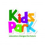 KIDS PARK a Milano
