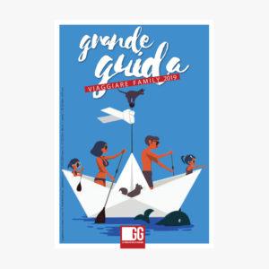 Grande Guida Viaggiare Family cover2