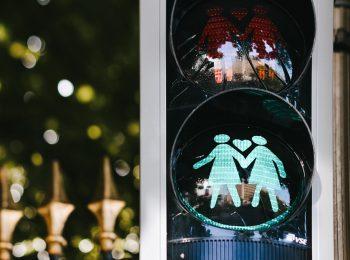 OCSE: se sei omosessuale hai il 30% di possibilità in meno di lavorare