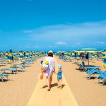 Romagna: la costa più family friendly in Italia