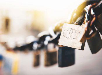 I patti prematrimoniali: a che punto sono?