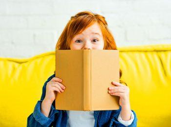 DSA e ADHD: i diritti delle famiglie
